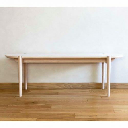 cove-coffee-table-design-furniture-british