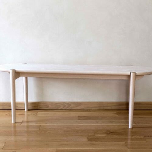 cove-coffee-table-furniture-design-handcrafted