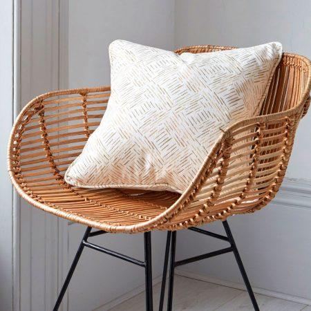 grassland-mocha-cushion-textiles