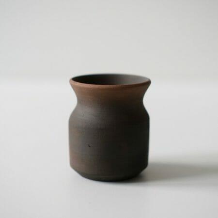 pit-fired-vase-04