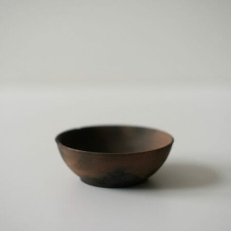 pit-fired-bowl-01-ceramics-design-homeware