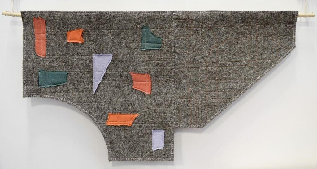 herdwick-wall-hanging-textiles-design-uk