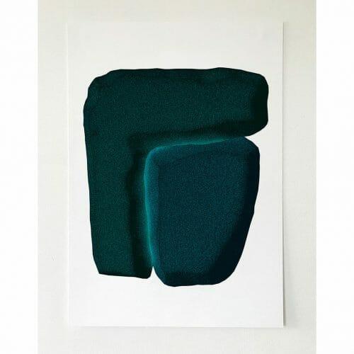 inbetween-giclée-print-art-contemporary-abstract