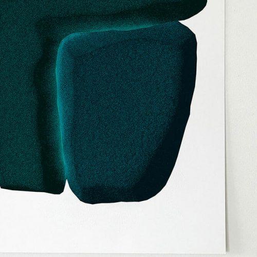 inbetween-art-prints-design-giclee-interiors-home-house-decor-uk