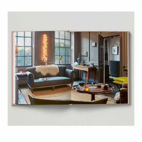 east-london-homes-book-photography-interior-property-design-creativity