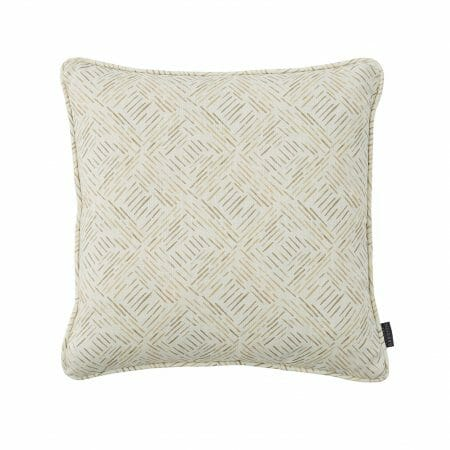 grassland-mocha-cushion-textiles-fabric-homeware-design