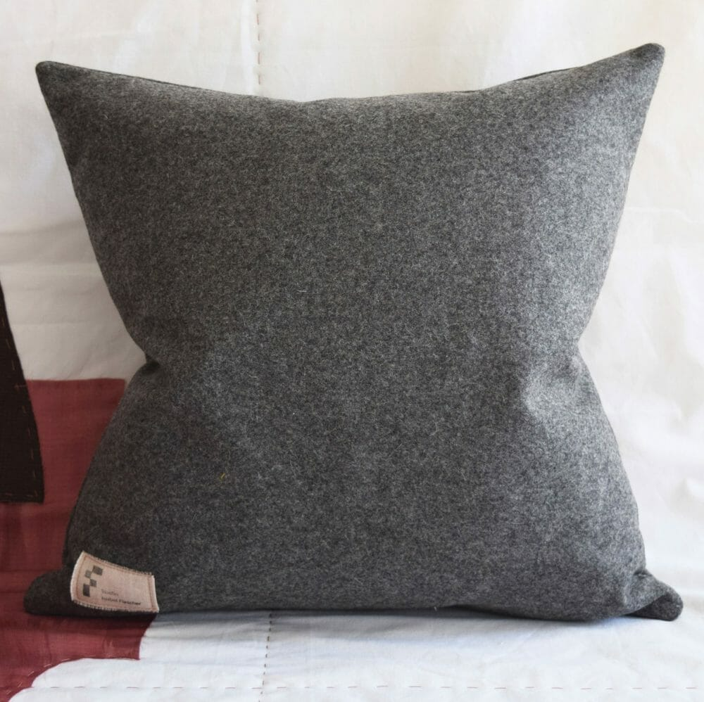 Offcut-Two-Cushion