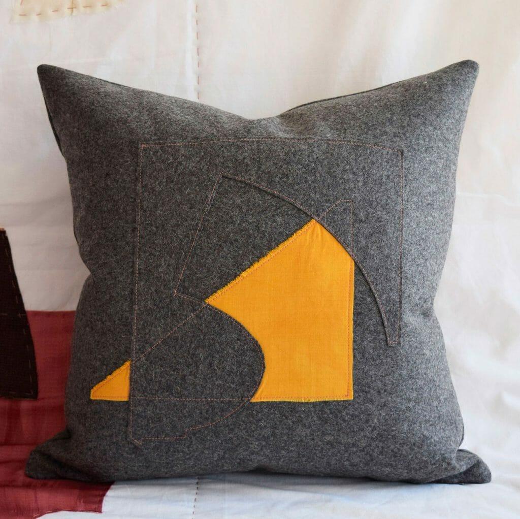 Offcut-Two-Cushion