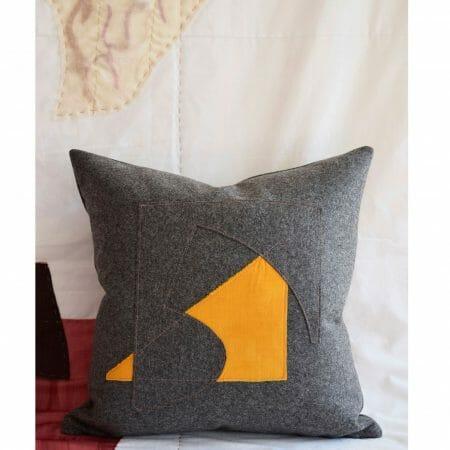 off-cut-two-cushion-textiles
