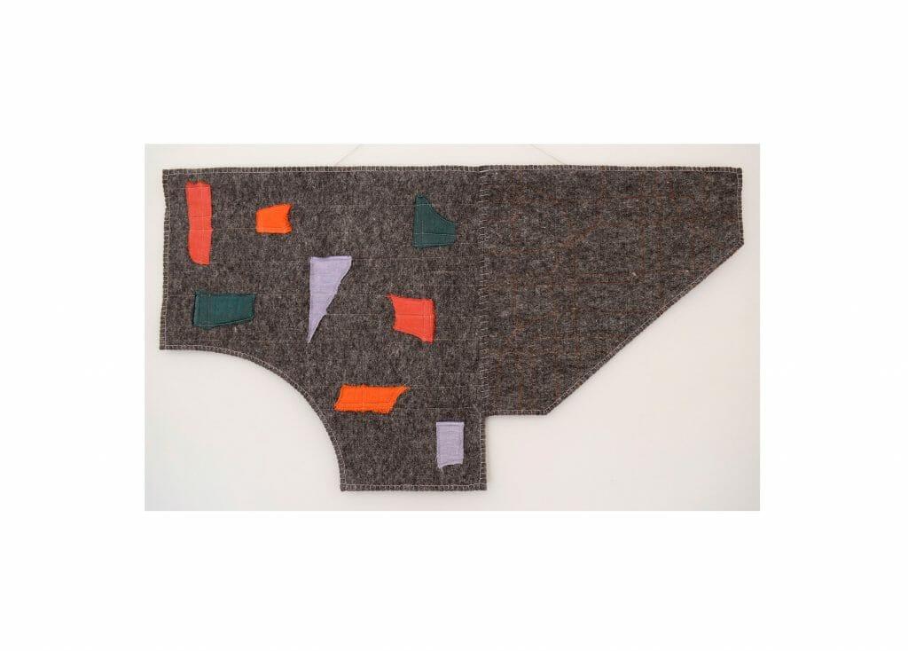 herdwick-wall-hanging-textiles-design-uk-british