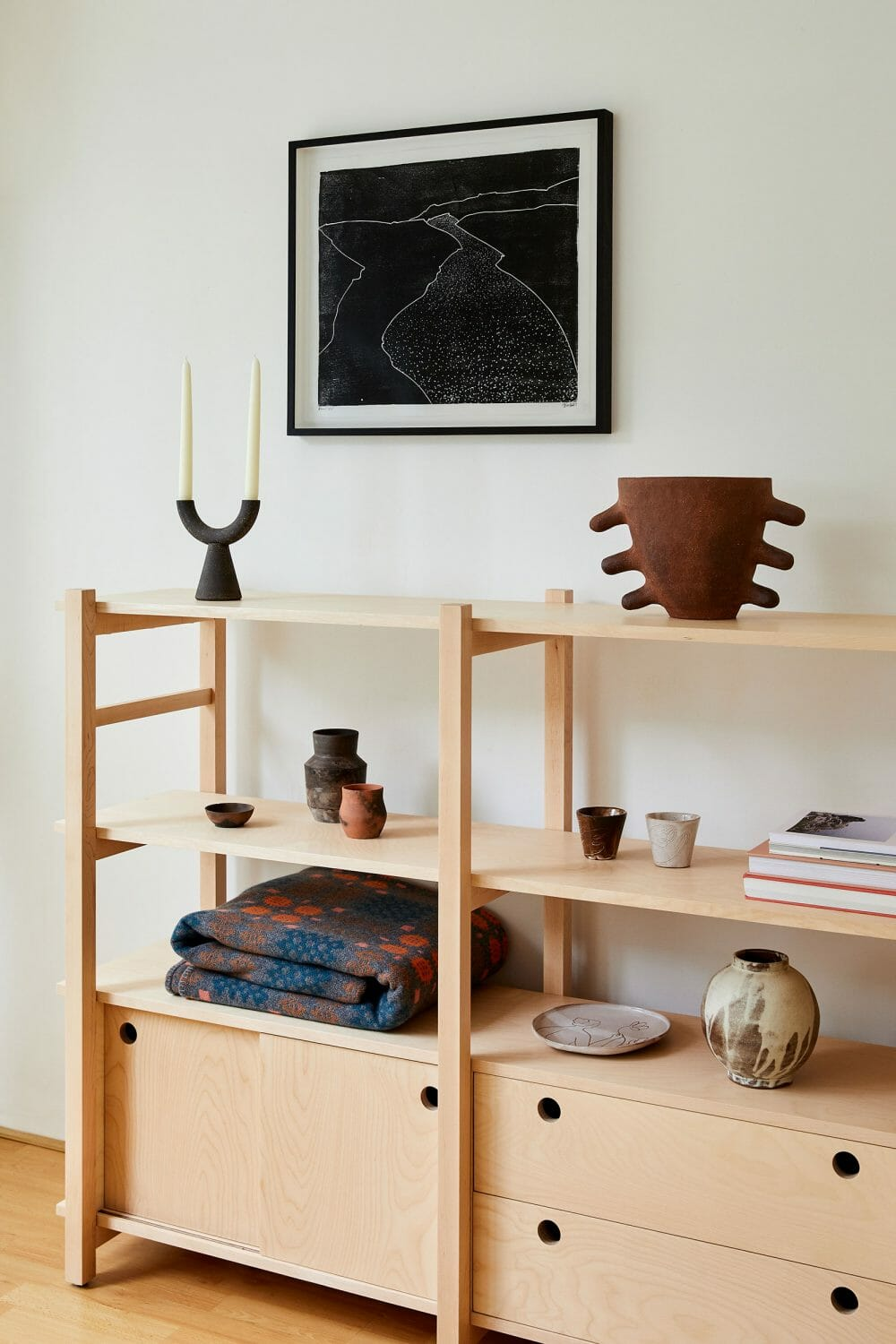 lifestyle-artists-objects-makers-interiors-ceramics