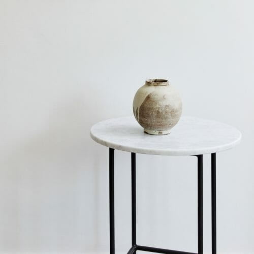 moon-jar-ceramic-terracotta