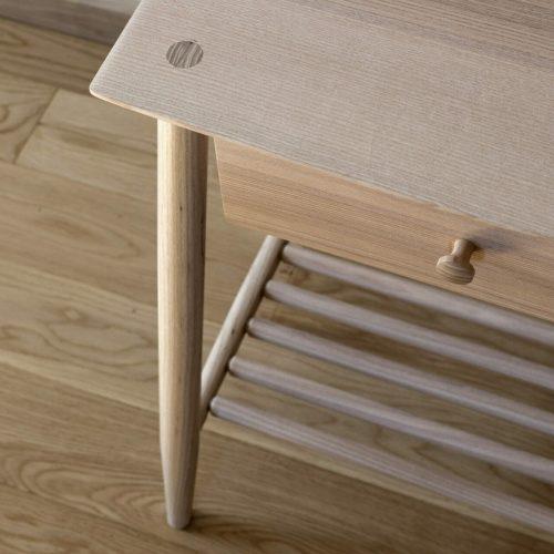 morton-side-table-furniture-design-handcrafted-uk-craft-home-decor