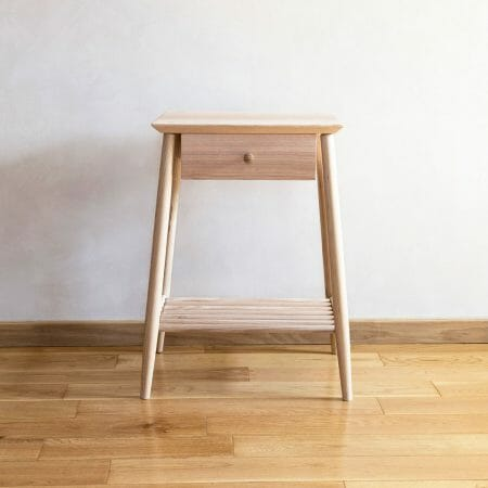 morton-oak-side-table-furniture-design-handcrafted-uk