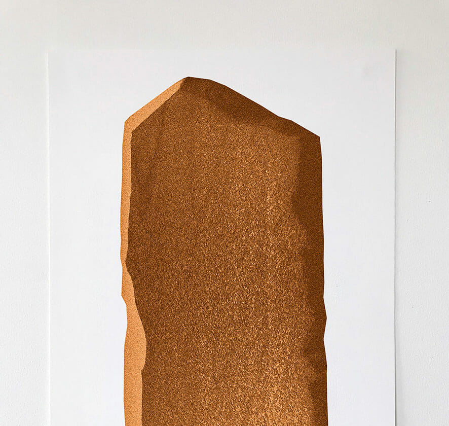orange-soft-print-giclee-art-artist-designer-interiors-home-design-uk