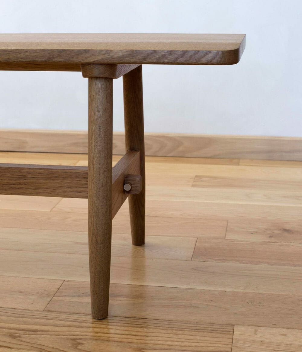 priors-bench