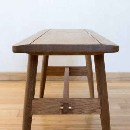 priors-bench-detail-furniture