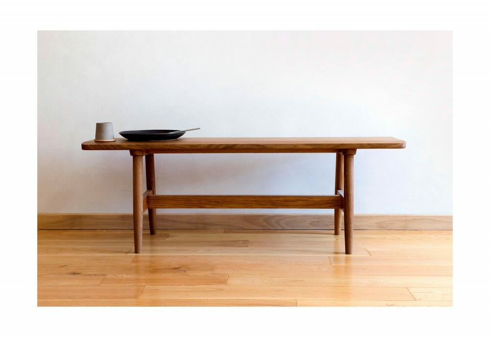 priors-bench-furniture-design-uk-wood-home