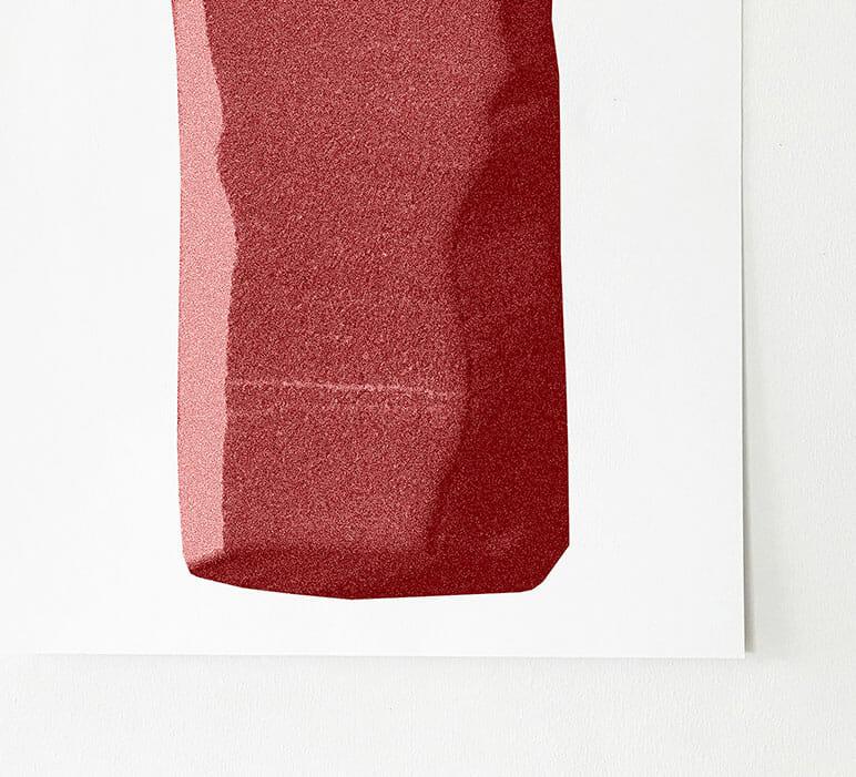 red-soft-print-art-uk-giclee-interiors-design