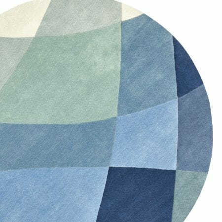 rhythmic-tides-indigo-round-rug-homeware-interiors-decor
