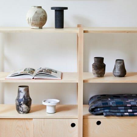 shelfie-objects