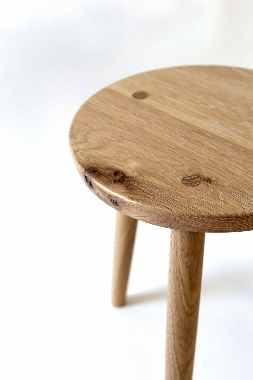 steady-stool-collection-furniture-design-handcrafted-british-wood-uk-handmade