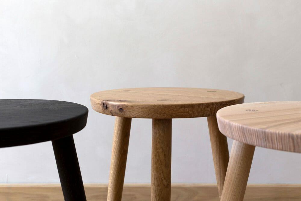 steady-stool-collection-furniture-design-handcrafted-british-wood-uk-designer