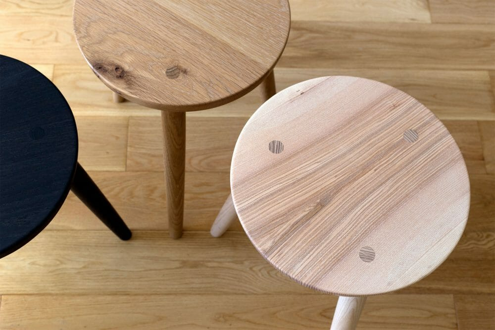steady-stool-collection-furniture-design-handcrafted-british-wood-uk-craft
