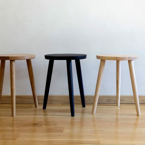 steady-stool-collection-furniture-design-handcrafted-british-wood-uk