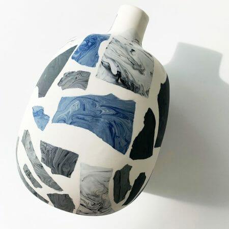terrazzo-vase-ceramic-sculpture-object-interior-design-homeware