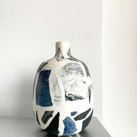 terrazzo-vase-ceramic-sculpture-object-interior-design