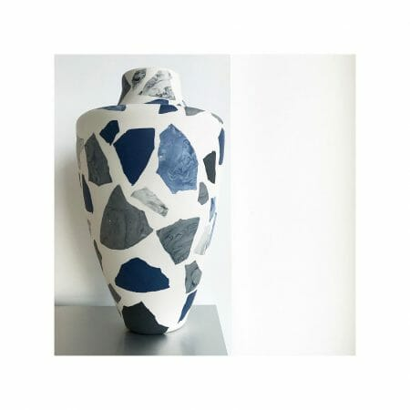 terrazzo-vase-handcrafted-lifestyle-interiors-home-design-ceramics-sculpture-design