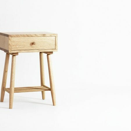 burndell-bedside-table-furniture-design-handcrafted-british-bedroom-wood
