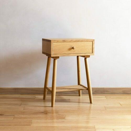 burndell-bedside-table-furniture-oak-design-handcrafted