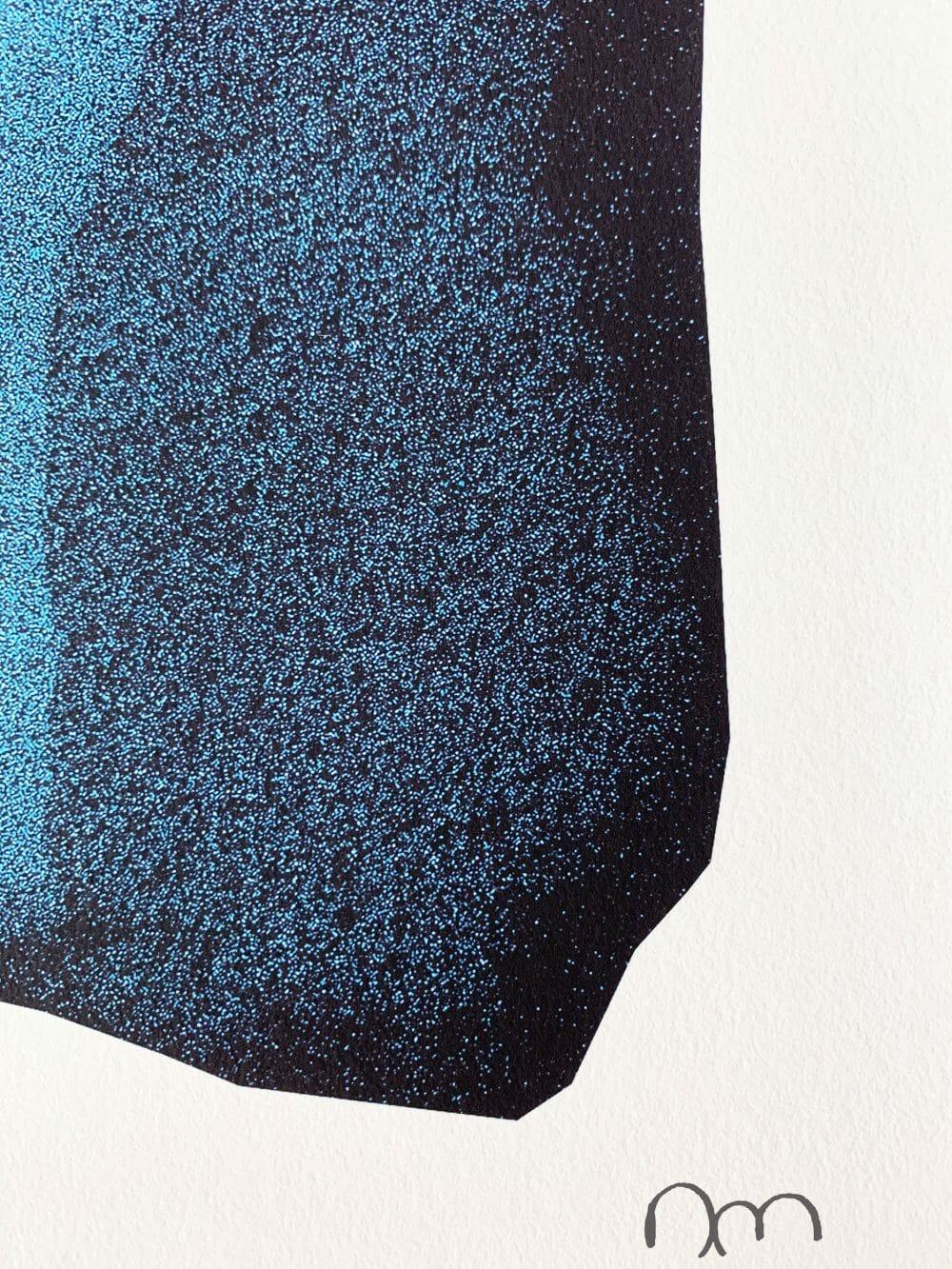 blue-drift-print-giclee-art-interiors
