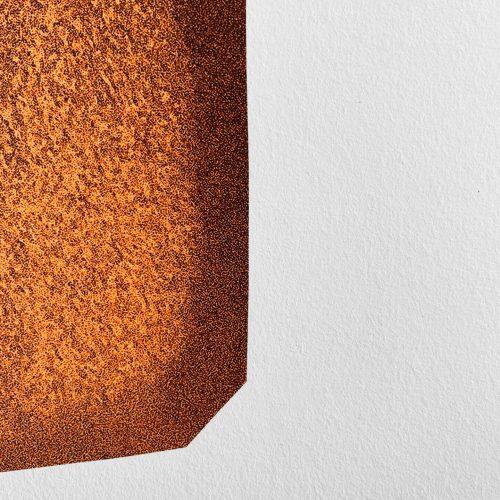 orange-soft-print-giclee-art-artist-designer-interiors-home