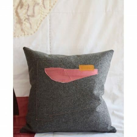 offcut-two-cushion-homeware-textiles