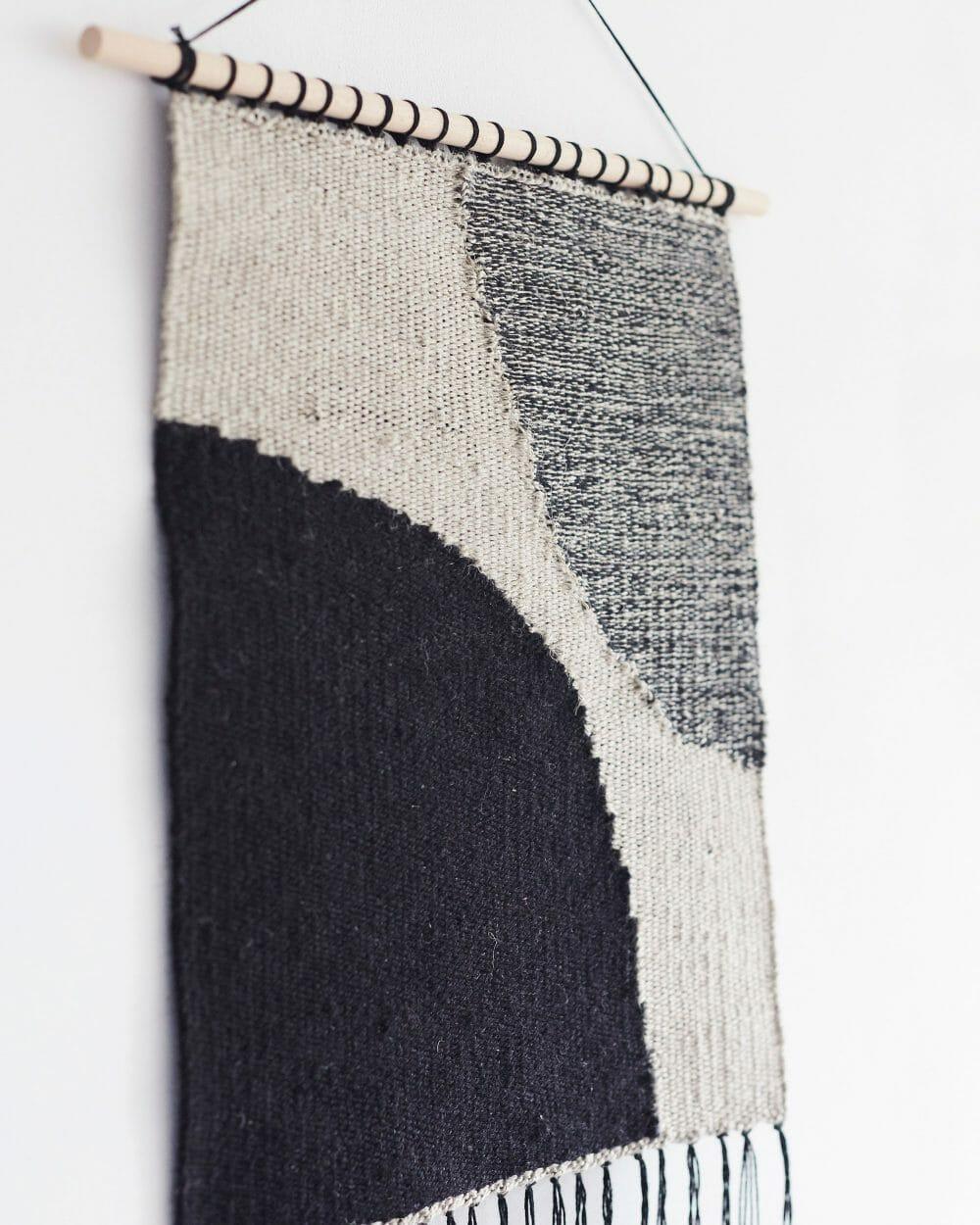 joki-weaving-design-art-textiles-wall-hanging