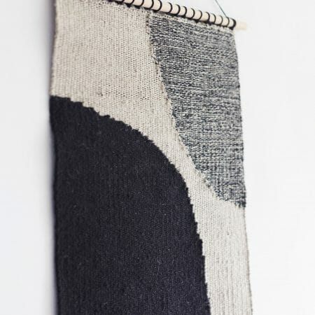 joki-weaving-design-art-textiles-wall-hanging