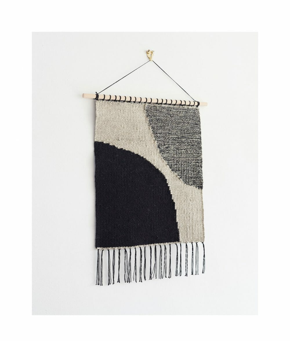 joki-weaving-design-art-textiles-homeware-lifesyle