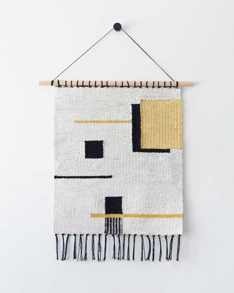 sommitelma-weaving-design-art-textiles-wall-hanging