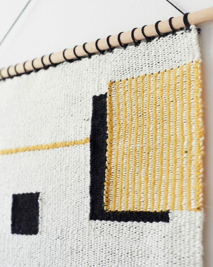 sommitelma-weaving-design-art-textiles-wall-hanging-homewares