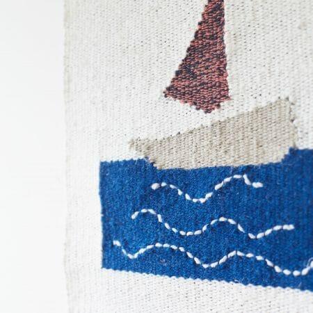 vene-weaving-design-art-textiles-wall-hanging-homewares