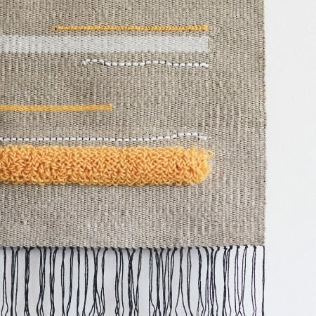 viivat-weaving-design-art-textiles-wall-hanging-homeware