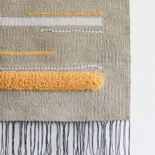 viivat-weaving-design-art-textiles-wall-hanging-homeware