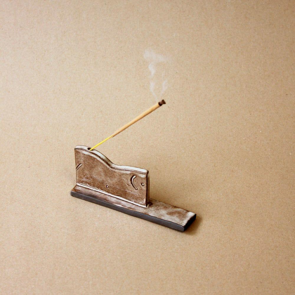 aphrodite-incense-holder-ceramics-pottery-manifesto-scottish-design-pottery