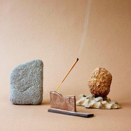 aphrodite-incense-holder-ceramics-pottery-manifesto-scottish-design