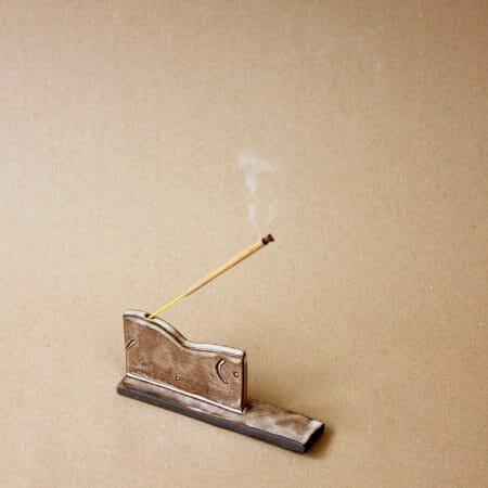 aphrodite-incense-holder-ceramics-pottery-manifesto-scottish