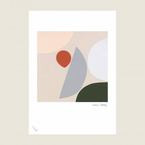 fifty-four-giclee-print-art-collage-abstract