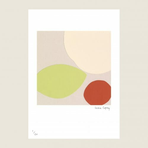 forty-giclee-art-print-collage-abstract